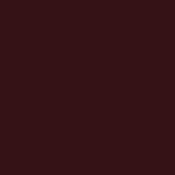 Catasto semplice documenti catastali conservatoria online visure - Trascrizione conservatoria registri immobiliari ...