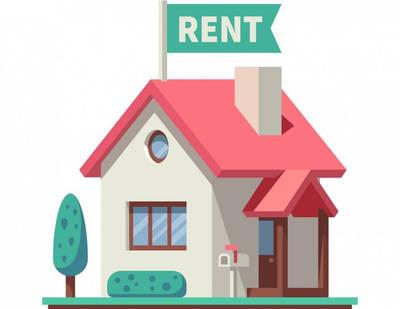 Affitti brevi recupera e verifica la documentazione - Gateway immobiliare ...